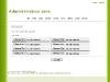 FlatPress Administrations-Bereich: datei-uploader