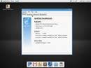 Fuduntu 2012.2 über GNOME 2.32