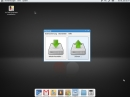 Fuduntu 2012.3 Backup