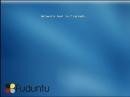 Fuduntu 2012.4 Bootscreen