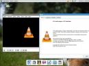 Fuduntu 2012.4 VLC