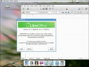 Fuduntu 2012.4 LibreOffice