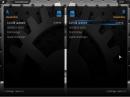 GeeXboX 3.0 Dateimanager