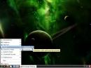 GhostBSD LXDE 2.5 Büro
