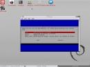 GParted Live 0.13.0 Netzwerk