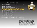 grml 2010.12 Boot-Optionen