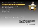 grml 2010.12 Bootscreen