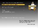 Grml 2011.12 Bootscreen