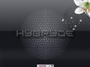 Hybryde