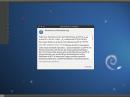 Hybryde GNOME-Panel