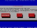 IPCop 2.0 Flash oder Festplatte