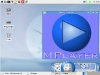 Jibbed 5.1 MPlayer