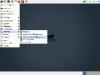 Jibbed 5.1 Netzwerk-Anwendungen