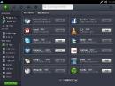 Joli OS 1.2 Applikation hinzufügen