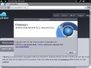 Joli OS 1.2 Chromium