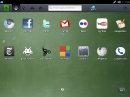Joli OS 1.2 Desktop