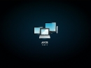 Joli OS 1.2 Starten