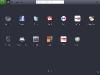 Jolicloud HTML-5-Desktop