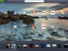 Jolicloud HTML-5-Desktop: Hintergrundbilder
