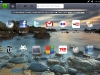 Jolicloud lokale Desktop-Umgebung