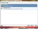 Kanotix 2011-03 Hellfire Acrotix Installer