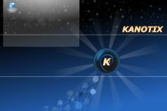 Kanotix 2013