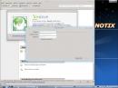 Kanotix 2013 Icedove 10