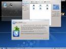 Kanotix 2013 KDE 4.8
