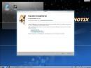 Kanotix 2013 Installer