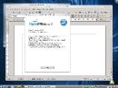 Kororaa 14 Live Beta OpenOffice.org