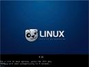 Legacy OS 4 Mini Bootscreen