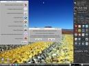 Legacy OS 4 Mini Netzwerkkarte eingerichtet