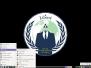 Liberté Linux 2012.3