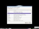 Liberté Linux 2012.3 Spracheinstellungen