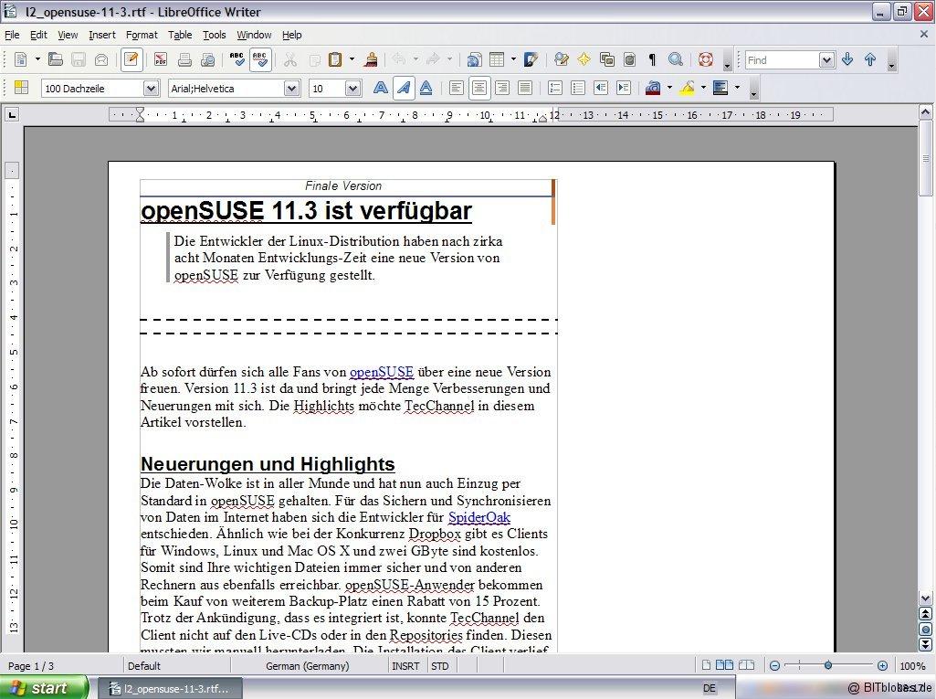 Libre office 365 login