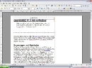 LibreOffice 3.3 Textverarbeitung