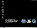 LPS 1.2.2 Desktop