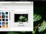 Linpus Linux 1.6 Lite Desktop