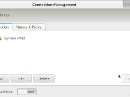 Linpus Linux 1.6 Lite Desktop Netzwerk-Manager