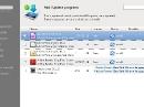 Linpus Linux 1.6 Lite Desktop Office-Anwendungen
