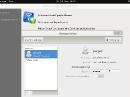 Linpus Linux 1.6 Lite Desktop Deutsch