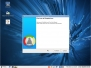Fusion Linux 14