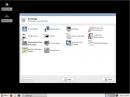 Linux Lite 1.0.0 Einstellungen