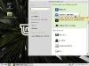 Linux Mint 10 GNOME Kontrollzentrum