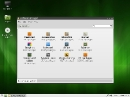 Linux Mint 10 LXDE Software-Manager