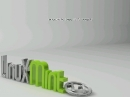 Linux Mint 11 Katya Bootscreen