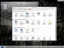 Linux Mint 13 KDE Systemeinstellungen