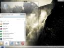 Linux Mint 13 KDE Grafikprogramme