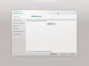 Linux Mint 13 KDE Installieren