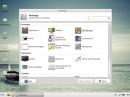 Linux Mint 13 Maya Xfce Einstellungen